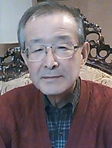 """高津区ふるさとアーカイブ"""""""